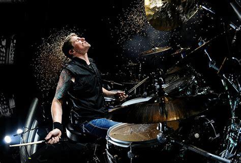 daniel adair drummerworld