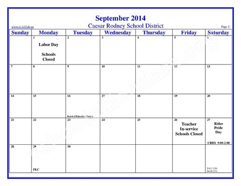 Printable 2015 Calendar 4 Month Per Autos Post No Frills Printable Calendar 2014 Autos Post