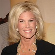 Learn more about Joan Lunden, journalist, television ...