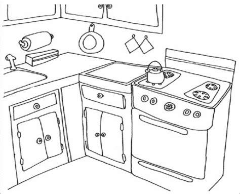 dessin cuisine 3d l 39 évolution en matiere de dessin 3d cuisines 2 cuisines équipées les petits ruisseaux