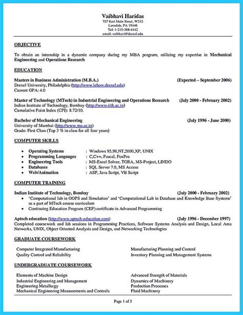 assistant buyer resume 46 images assistant buyer