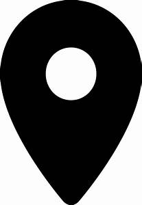 place, svg, png, icon, free, download, , , 384719