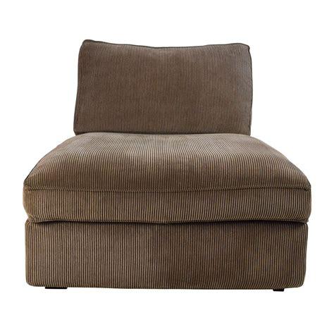 chaises transparentes ikea photo karlstad sofa chaise images karlstad corner sofa