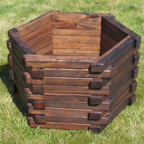 garden wooden    find  greatest shed blueprints shed plans package