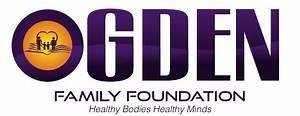 Ogden Family Foundation Announces Strategic Partnership ...