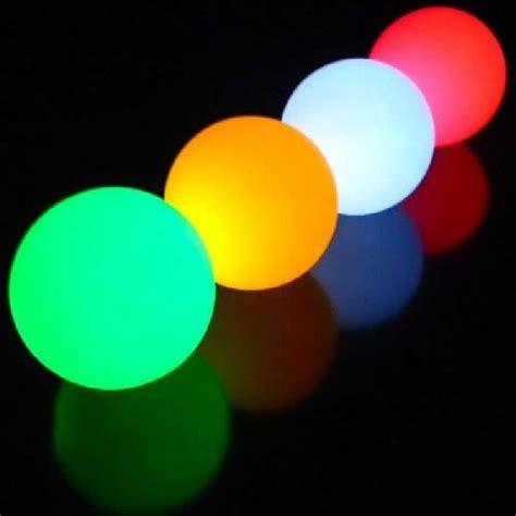 le led boule lumineuse achat vente le led boule lumineuse pas cher cdiscount