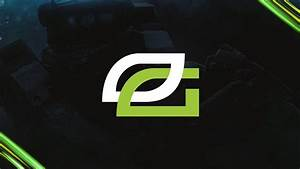 OpTic Gaming Welcomes A Brand New Halo Based Content