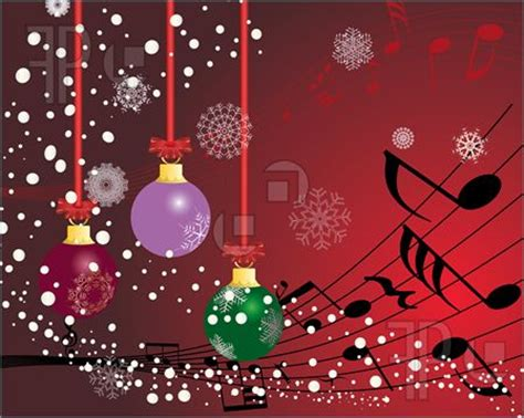 christmas songs with a twist tgc