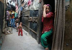 India regrets criticism by UN Human Rights body on ...