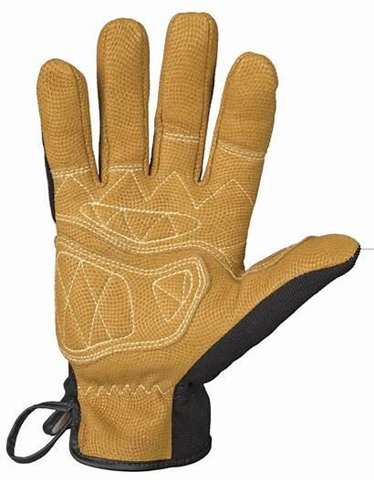 Gloves Rappel Cmc Equipment