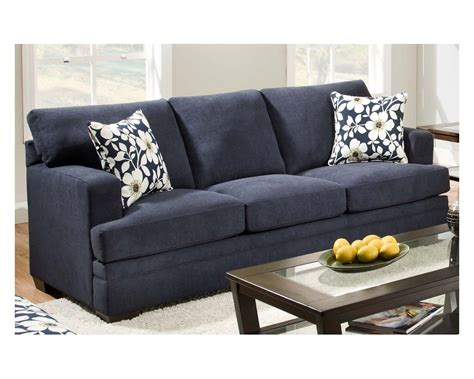navy blue leather sofa and loveseat navy blue leather sofa and loveseat smileydot us