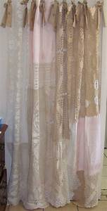 [shabby chic curtain designs] - 28 images - 25 best ideas