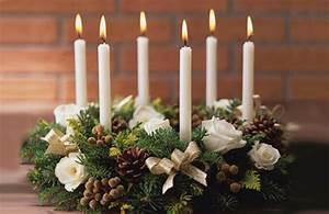 Mój piękny stół Dekoracje na bożonarodzeniowy stół