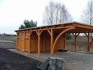 Carport Dach Decken : schwei bahn f r garagendach dachisolierung ~ Michelbontemps.com Haus und Dekorationen