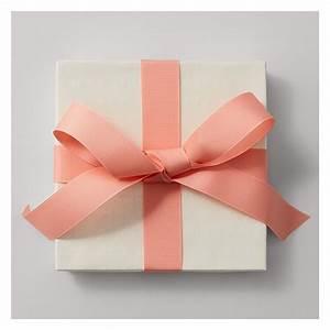 wedding registry target With target wedding gift registry