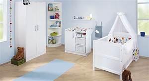 Babyzimmer Komplett Günstig : babyzimmer viktoria aus wei lackierter kiefer massivholz ~ Yasmunasinghe.com Haus und Dekorationen