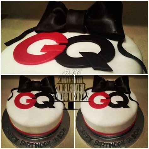 deeluscious cakes gq cake bowtie cake bowtie bow tie
