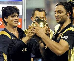 Shoaib Akhtar recollects his fiery spell against Delhi ...