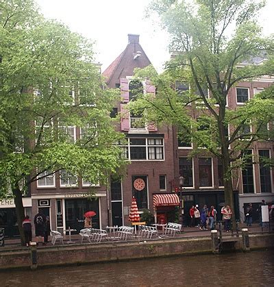 17 Best Ideas About Anne Frank Haus On Pinterest Anne