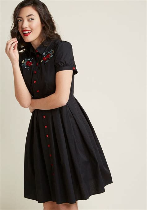 walk  closet frocks ideas  pinterest casual dresses casual gowns  casual