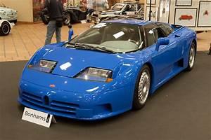 Bugatti Eb110 Prix : bugatti eb110 gt 2012 monaco historic grand prix ~ Maxctalentgroup.com Avis de Voitures