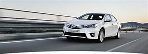 Toyota Aygo Prix Neuf : promo voiture neuve toyota ~ Gottalentnigeria.com Avis de Voitures
