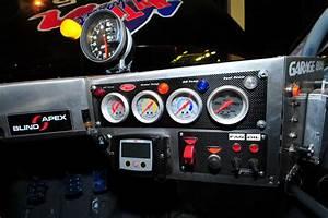 1994 Acura Integra Gsr Race Car