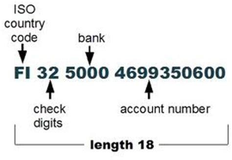 ricerca codici iban banche italiane calcolo codice iban come individuarlo