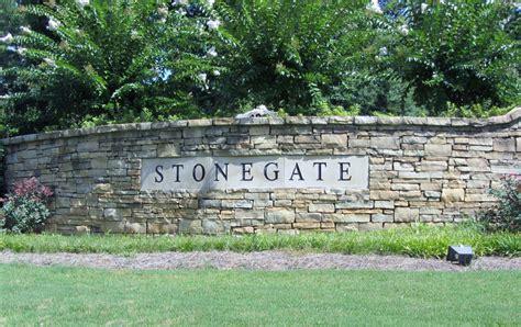 stonegate subdivision trussville al bonnie hicks re max al