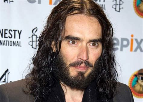 russell brand on graham norton emily blunt latest news photos videos on emily blunt