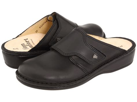 finn comfort shoes finn comfort aussee 82526 at zappos