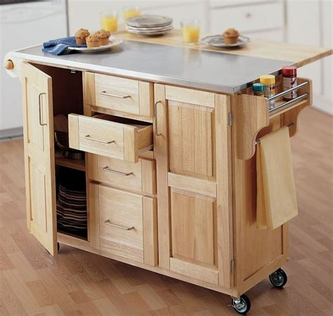 Luxury Kitchen Prep Table Ikea  Gl Kitchen Design. Old Kitchen Equipment In Delhi. Kitchen Rug French Country. Country Kitchen Hibbing. Kitchen Wall Lights Contemporary. Kitchen Island 24 X 72. Ikea Kitchen Helper. Updating A Dark Kitchen. Glass Kitchen Laredo