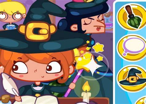 jeux de fille en ligne cuisine jeux de l ecole de cuisine de gratuit 28 images
