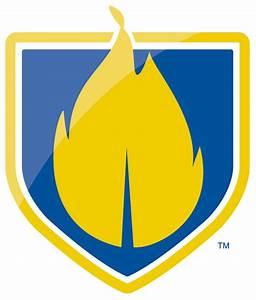 Logos | University Communications & Marketing | Southern ...