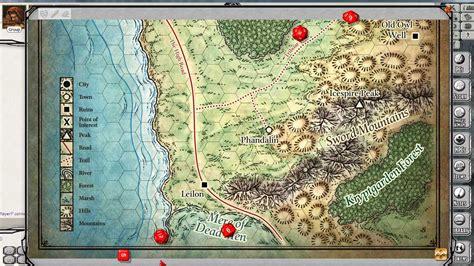 dd   steam complete  dice   dungeon master