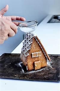 Comment Faire Une Maison : maison en pain d 39 pices etape 11 comment faire une ~ Dallasstarsshop.com Idées de Décoration