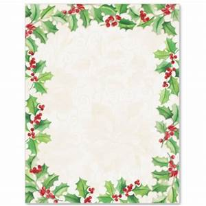 christmas letter paper wwwpixsharkcom images With holiday letter paper