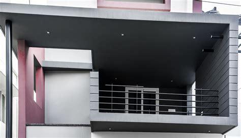 exterior interior complete home design architect