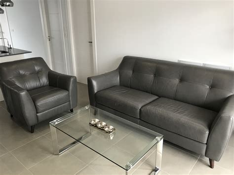 Www.energywarden.net Furniture Row Sofa Mart Reviews Arm Covers Black Gray New York Sectional Sofas Modern Grey Fabric Corner Upholstery Cost Manchester Waterproof Sleeper Mattress Cover Extra Deep Tufted
