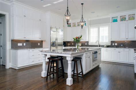 Virtual Kitchen Visualizers
