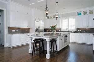 kitchen 2213