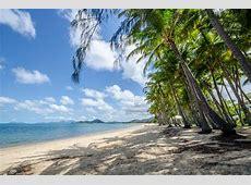 Palm Cove beach images
