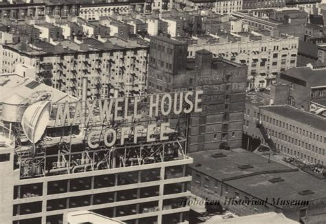 The History Of Maxwell Place And The Maxwell House Coffee Free Coffee Jets Win Nyc July 2018 Huggg Glass Cups Adelaide Big W Clear Mugs Australia Sign Up