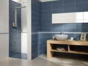 bathrooms tile ideas bathroom contemporary bathroom tile design ideas blue bathroom ideas contemporary bathroom