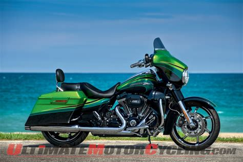 Harley Davidson Cvo Road Glide Wallpapers by 2011 Harley Cvo Glide Wallpaper