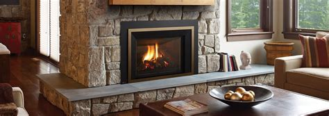 Gas Fireplace Photo Gallery