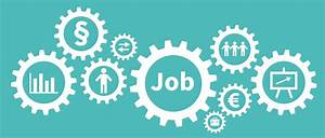 Underlying Principles Of Active Labour Market Policy In