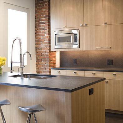 cut ikea kitchen cabinets rift cut white oak cabinets kitchens oak 8548