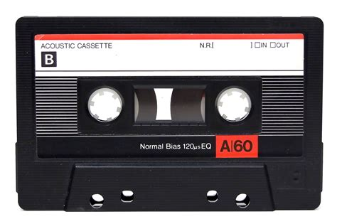 Audio Cassette by Audio Cassette Toss Keep Or Transfer To Digital