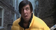 Little Nicky | Little Nicky Wiki | Fandom powered by Wikia